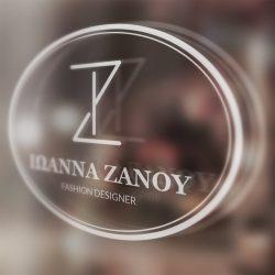 Ιωάννα Ζάνου